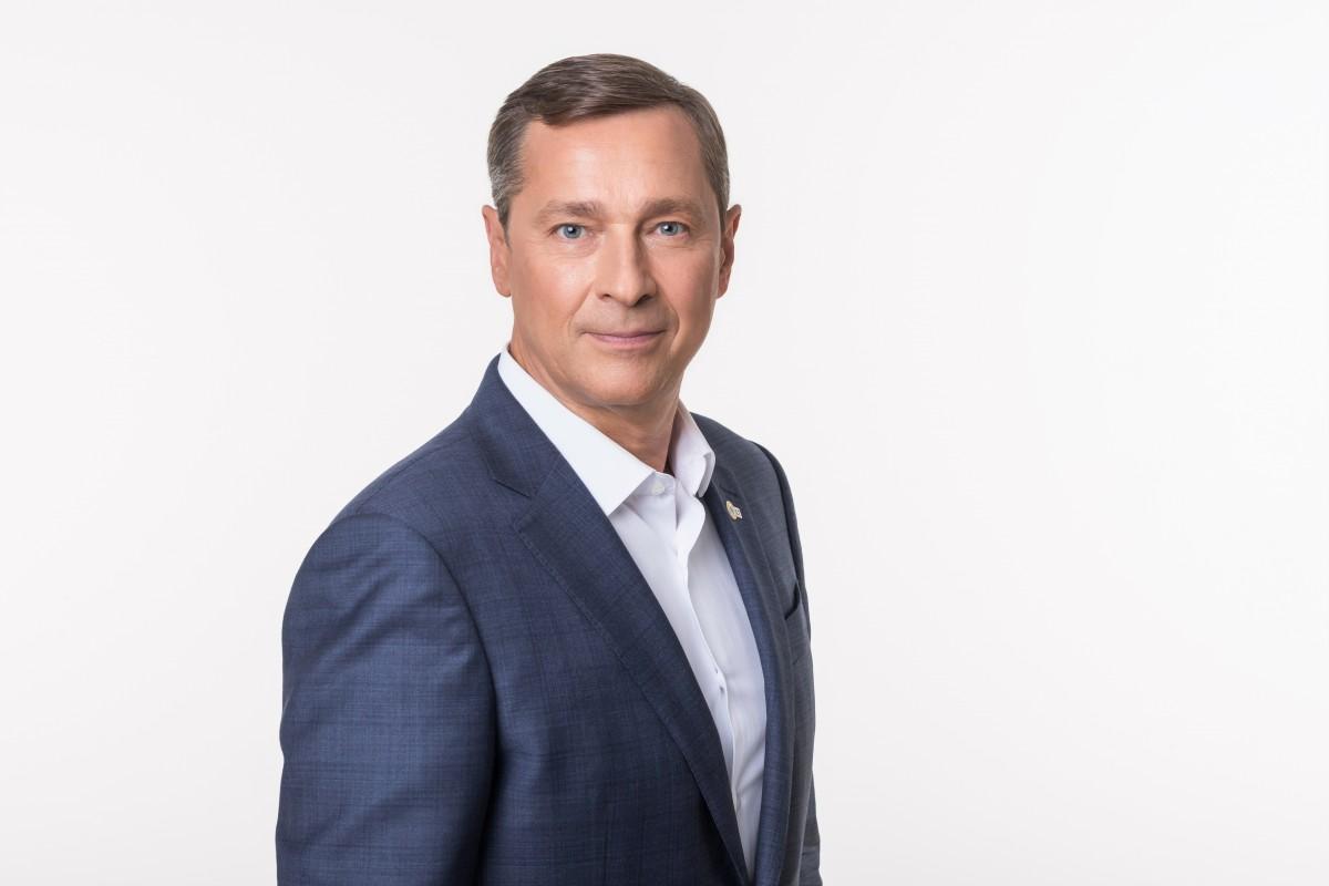 Naujas politikos standartas Lietuvoje – teisiamų dėl korupcijos partijų vadovai gali užimti aukščiausius politinius postus